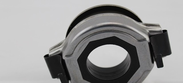 Image of Clutch Bearings